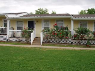 304-330 S Hill St  30, Burnet, TX 78611 (#7122104) :: Better Homes and Gardens Real Estate Bradfield Properties