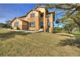 107  Kaden Way  , Austin, TX 78738 (#7170087) :: Papasan Real Estate Team @ Keller Williams Realty