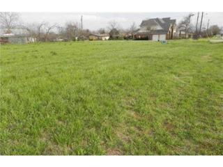 0  Main St  , Hutto, TX 78634 (#7220872) :: Papasan Real Estate Team @ Keller Williams Realty