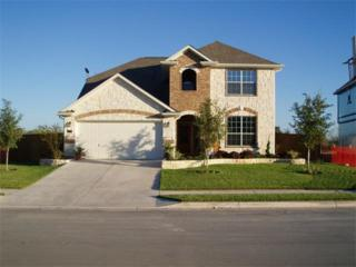 11713  Pillion Pl  , Manor, TX 78653 (#7267067) :: Papasan Real Estate Team @ Keller Williams Realty