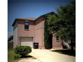 13631  Merseyside Dr  , Pflugerville, TX 78660 (#7320109) :: Better Homes and Gardens Real Estate Bradfield Properties