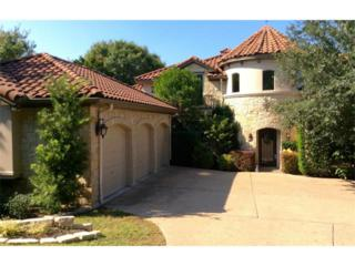 Austin, TX 78735 :: Better Homes and Gardens Real Estate Bradfield Properties