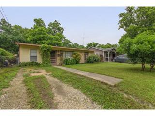 1806  Piedmont Ave  , Austin, TX 78757 (#7481577) :: Watters International