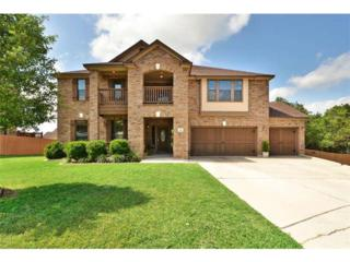 409  Chinese Elm Ct  , Austin, TX 78748 (#7524298) :: Better Homes and Gardens Real Estate Bradfield Properties