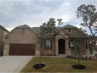 3814  Skyview Way  , Round Rock, TX 78681 (#7533939) :: The Heyl Group at Keller Williams