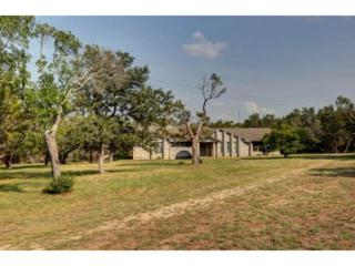 13411  White Tail Trl  , Austin, TX 78736 (#7599174) :: Better Homes and Gardens Real Estate Bradfield Properties