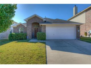 3412  Winding Shore Ln  , Pflugerville, TX 78660 (#7602555) :: Better Homes and Gardens Real Estate Bradfield Properties