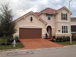 12017  Mira Vista Way  Vh51, Austin, TX 78726 (#7607339) :: Better Homes and Gardens Real Estate Bradfield Properties
