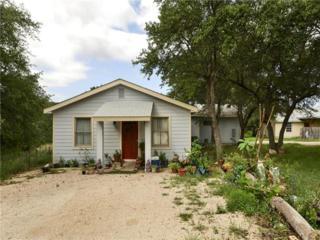 13902  Gillum Creek Dr  , Leander, TX 78641 (#7634809) :: The Heyl Group at Keller Williams