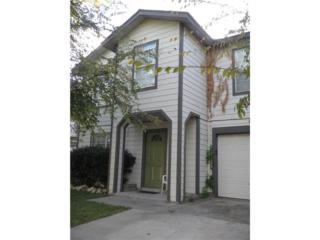 10608  Garbacz  , Austin, TX 78748 (#7894856) :: Papasan Real Estate Team @ Keller Williams Realty