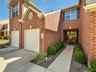 14  Verde Ranch Loop  , Leander, TX 78641 (#7911127) :: Better Homes and Gardens Real Estate Bradfield Properties