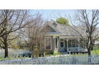 17919  Manda Carlson Rd  , Manor, TX 78653 (#8300052) :: Better Homes and Gardens Real Estate Bradfield Properties