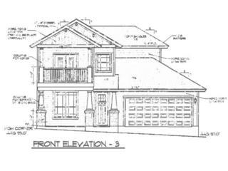 2216  Toulouse Dr  , Austin, TX 78748 (#8317458) :: Papasan Real Estate Team @ Keller Williams Realty