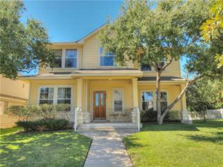 319  Bandstand Ln  , Cedar Park, TX 78613 (#8439522) :: Better Homes and Gardens Real Estate Bradfield Properties
