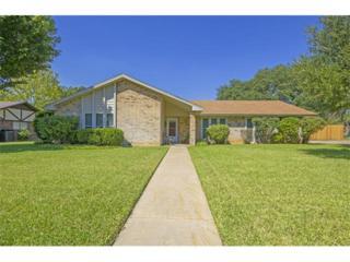 1604  Egger Ave  , Round Rock, TX 78664 (#8590082) :: Watters International