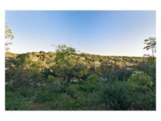 121  Star St  , Lakeway, TX 78734 (#8643894) :: Papasan Real Estate Team @ Keller Williams Realty
