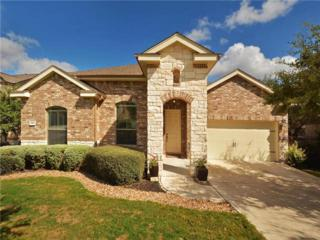 5420  Texas Bluebell Dr  , Spicewood, TX 78669 (#8736196) :: Better Homes and Gardens Real Estate Bradfield Properties