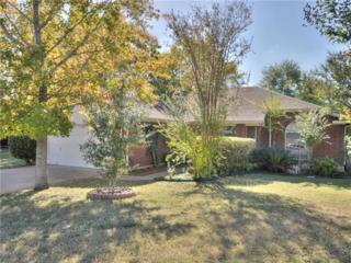 2101  Quicksilver Blvd  , Austin, TX 78744 (#8739475) :: Better Homes and Gardens Real Estate Bradfield Properties