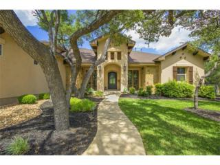 205  Sutton Pl  , Georgetown, TX 78628 (#8753788) :: Papasan Real Estate Team @ Keller Williams Realty