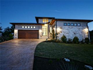 8317  Carranzo Dr  , Austin, TX 78735 (#8772677) :: Better Homes and Gardens Real Estate Bradfield Properties