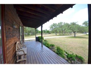 2440  Spring Valley Dr  , Dripping Springs, TX 78620 (#8848346) :: Better Homes and Gardens Real Estate Bradfield Properties