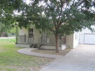 306 E Lamb St  , Granger, TX 76530 (#8884799) :: Papasan Real Estate Team @ Keller Williams Realty