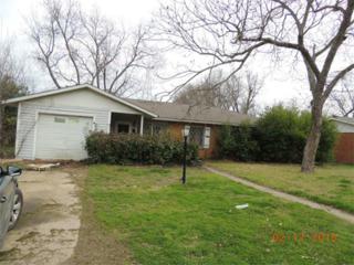 608  Francine Dr  , Rockdale, TX 76567 (#8924261) :: Better Homes and Gardens Real Estate Bradfield Properties