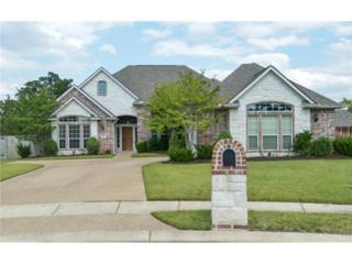 1617  Mariners Cove  , Other, TX 77845 (#9092529) :: Jason Tarr Realty Group
