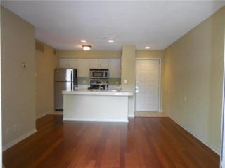 8888  Tallwood Dr  3101, Austin, TX 78759 (#9126108) :: Papasan Real Estate Team @ Keller Williams Realty