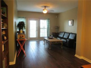 6810  Deatonhill Dr  3202, Austin, TX 78745 (#9293018) :: Luxury Texas Living Real Estate Group of Keller Williams Realty Cedar Park Leander
