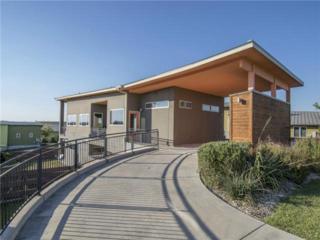 5344  Sendero Hills Pkwy  , Austin, TX 78724 (#9316879) :: Better Homes and Gardens Real Estate Bradfield Properties
