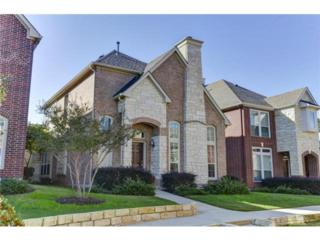 14812  Avery Ranch Blvd  65, Austin, TX 78717 (#9438805) :: Papasan Real Estate Team @ Keller Williams Realty