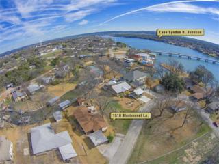 1510  Bluebonnet Ln  , Kingsland, TX 78639 (#9446650) :: Watters International