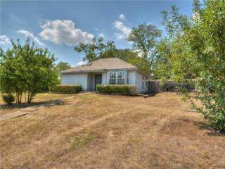 11708  Hornsby Dr  , Austin, TX 78753 (#9485157) :: Luxury Texas Living Real Estate Group of Keller Williams Realty Cedar Park Leander