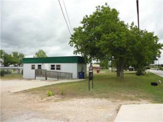 303  Sonny Dr  , Leander, TX 78641 (#9527878) :: Better Homes and Gardens Real Estate Bradfield Properties