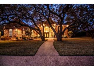 1016  Crescent Dr  , Belton, TX 76513 (#9535843) :: Better Homes and Gardens Real Estate Bradfield Properties