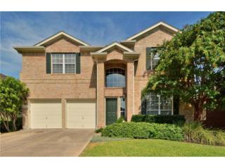 1614  Sundown Dr  , Austin, TX 78738 (#9569379) :: Papasan Real Estate Team @ Keller Williams Realty