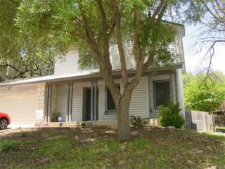 8500  Spring Valley Dr  , Austin, TX 78736 (#9689818) :: Papasan Real Estate Team @ Keller Williams Realty