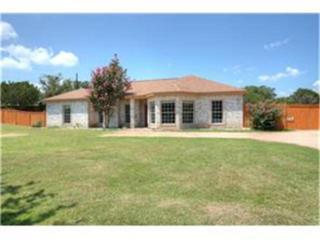 8  Heritage Oaks Dr  , Austin, TX 78737 (#9727666) :: The Heyl Group at Keller Williams