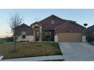 2026  Westvalley Pl  , Round Rock, TX 78665 (#9864249) :: Better Homes and Gardens Real Estate Bradfield Properties
