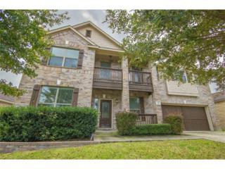 401  Angel Oak St  , Austin, TX 78748 (#9881392) :: Watters International