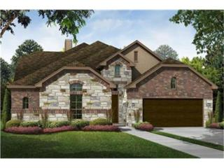 2747  Mariposa Ct  , Round Rock, TX 78665 (#9937951) :: The Heyl Group at Keller Williams