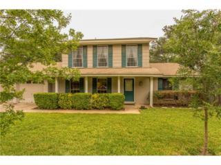 2402  Forest Bend Dr  , Austin, TX 78704 (#9958351) :: Papasan Real Estate Team @ Keller Williams Realty