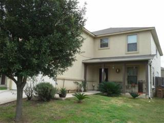 5709  Malarkey Rd  , Del Valle, TX 78617 (#3358629) :: Watters International