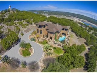 17500  Lighthouse Ln  , Jonestown, TX 78645 (#4687559) :: Papasan Real Estate Team @ Keller Williams Realty