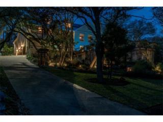 4602  Crestway Dr  , Austin, TX 78731 (#5035129) :: Papasan Real Estate Team @ Keller Williams Realty