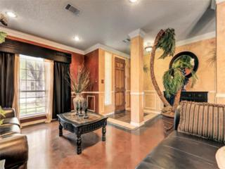 17919  Worley Dr  , Pflugerville, TX 78660 (#7779481) :: Better Homes and Gardens Real Estate Bradfield Properties