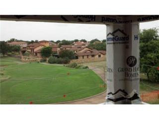 104  Grand Oaks  , Georgetown, TX 78628 (#7993002) :: Luxury Texas Living Real Estate Group of Keller Williams Realty Cedar Park Leander