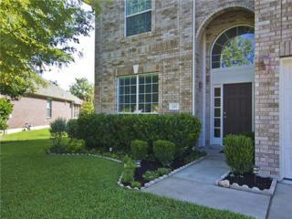 221  Sweet Gum  , Kyle, TX 78640 (#8186455) :: Better Homes and Gardens Real Estate Bradfield Properties