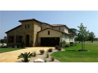 213  Cimarron Hills Trl East  , Georgetown, TX 78628 (#8330015) :: Luxury Texas Living Real Estate Group of Keller Williams Realty Cedar Park Leander